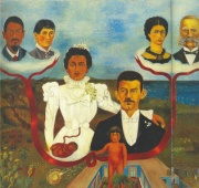 Frida kahlo 1936.jpg