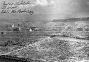 Hiroshima aftermath.jpg