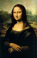 Fichier:Leonard de Vinci - La Joconde (Mona Lisa)-9445.jpg