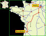 Tracé autoroute française A10.png