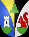 Oberdorf écusson.png