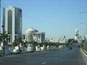 Achgabat.jpg