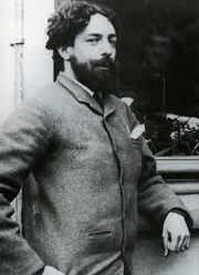 James Ensor Portrait.jpg