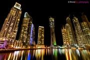 UAE - Dubai Marina-1191.jpg