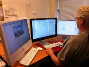 Architecte-Ordinateur-Bureau.JPG