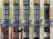 Brussels, Grand Place.-4336.jpg