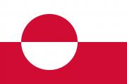 Drapeau-Groenland.png
