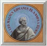 Pape Léon Ier.jpg