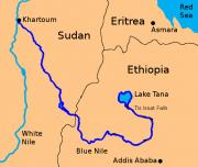 Carte Nil Bleu.png