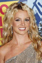 Britney Spears-941.jpg