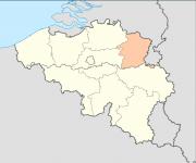 Localisation Province Limbourg (Belgique).png