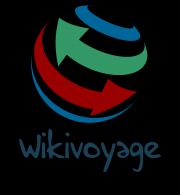 Logo Wikivoyage.png
