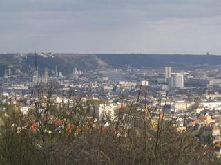 Fichier:Panorama Rouen.jpg