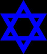 """Résultat de recherche d'images pour """"symbole culte juif"""""""