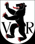 Drapeau d'Appenzell Rhodes-Extérieures.png