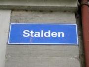 Stalden.jpg