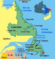Terre-Neuve-et-Labrador.jpg