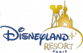 Disneyland Resort Paris-Logo.png