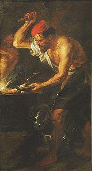 Hephaistos-Héphaïstos-par Rubens.jpg
