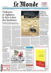 Journal Le Monde (couverture)-Quotidien-Presse.jpg