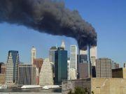 9 11.jpeg