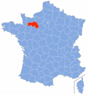 Département Orne.png