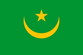Fichier:Drapeau-Mauritanie.png