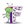 F comme fourmi.jpg