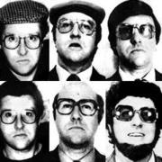 Homme-aux-cent-visages-jpg.jpg