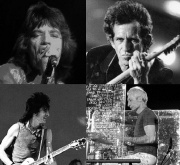 The Rolling Stones-Mick Jagger, Keith Richards, Ronnie Wood, Charlie Watts.jpg