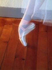 Fichier:Danseclassique-5259.jpg