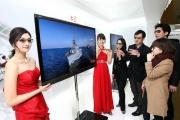 Téléviseur 3D-Télévision en 3D-Télévision en relief-7228.jpg