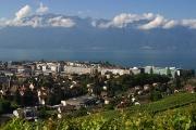 Vevey Panorama.jpg
