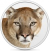 Mountain Lion Logo.jpg