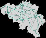 Réseau autoroutes Belgique.png