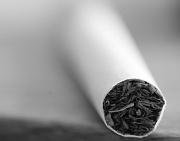 Cigarette2-8456.jpg