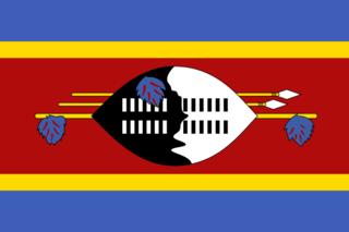 Fichier:Drapeau-Swaziland.png
