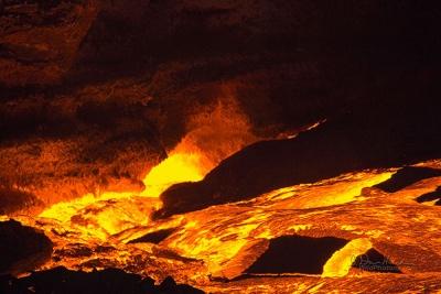 Kilaue-5534.jpg