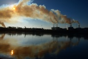 Pollution-5223.jpg