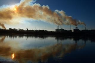 Fichier:Pollution-5223.jpg