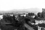 Tirana en 1916.jpg