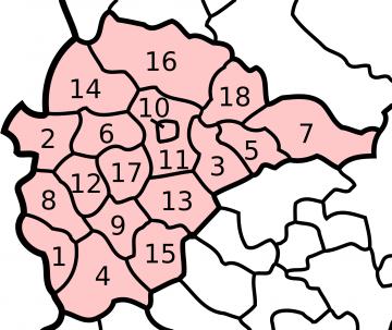 District fédéral central.png