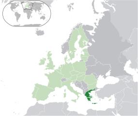 Fichier:Grèce.png
