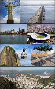 Montage-Rio de Janeiro.jpg