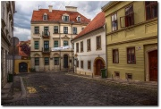 Zagreb Croatie-3170.jpg
