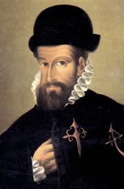 Francisco-Pizarro-um1540.png
