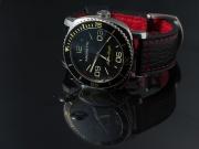 Klocka Nutida-617.jpg
