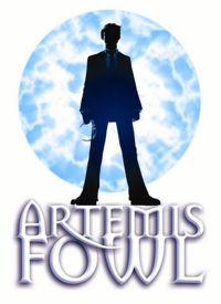 Artemis Fowl-Logo.jpg