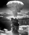 Atomic bombings of Nagasaki.JPG