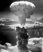 Atomic bombings of Nagasaki.JPG